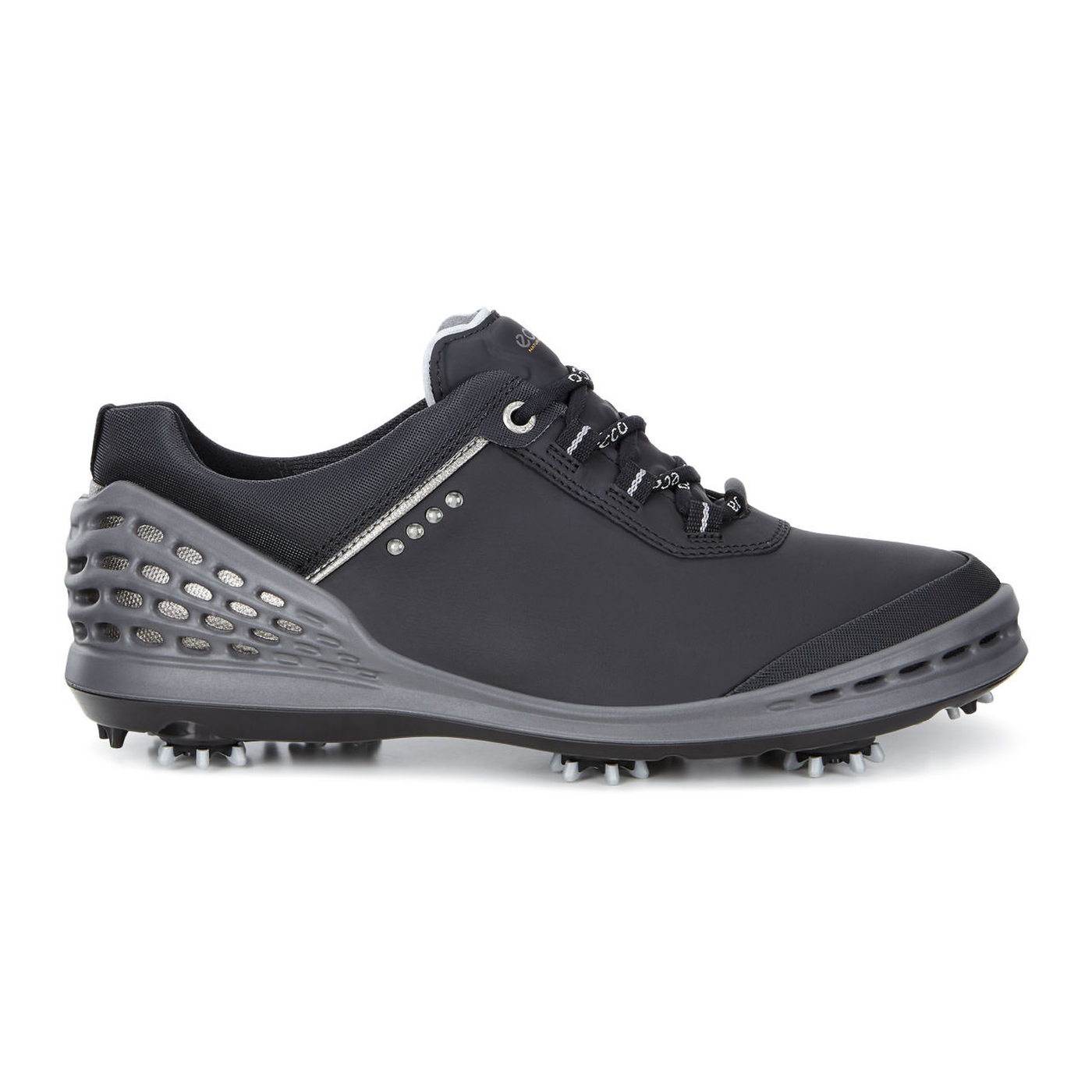 ECCO CAGE Golf Mens