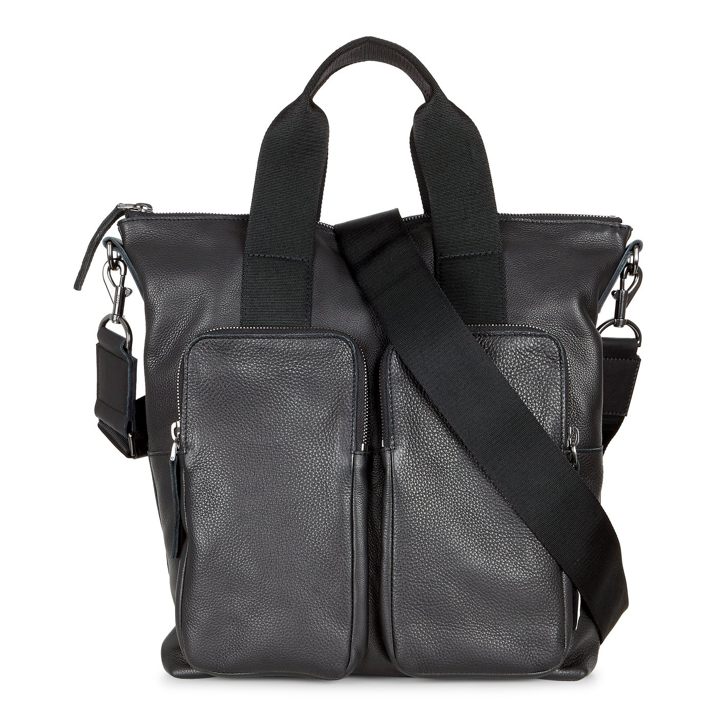 ECCO CASPER Small Tote Bag