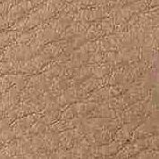 navajo brown/navajo brown