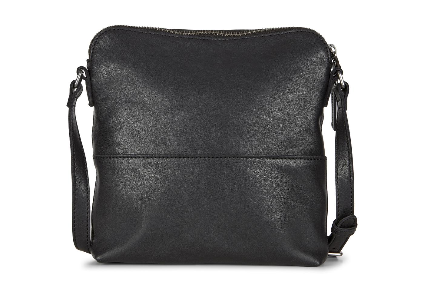 ECCO CASPER Crossbody Bag
