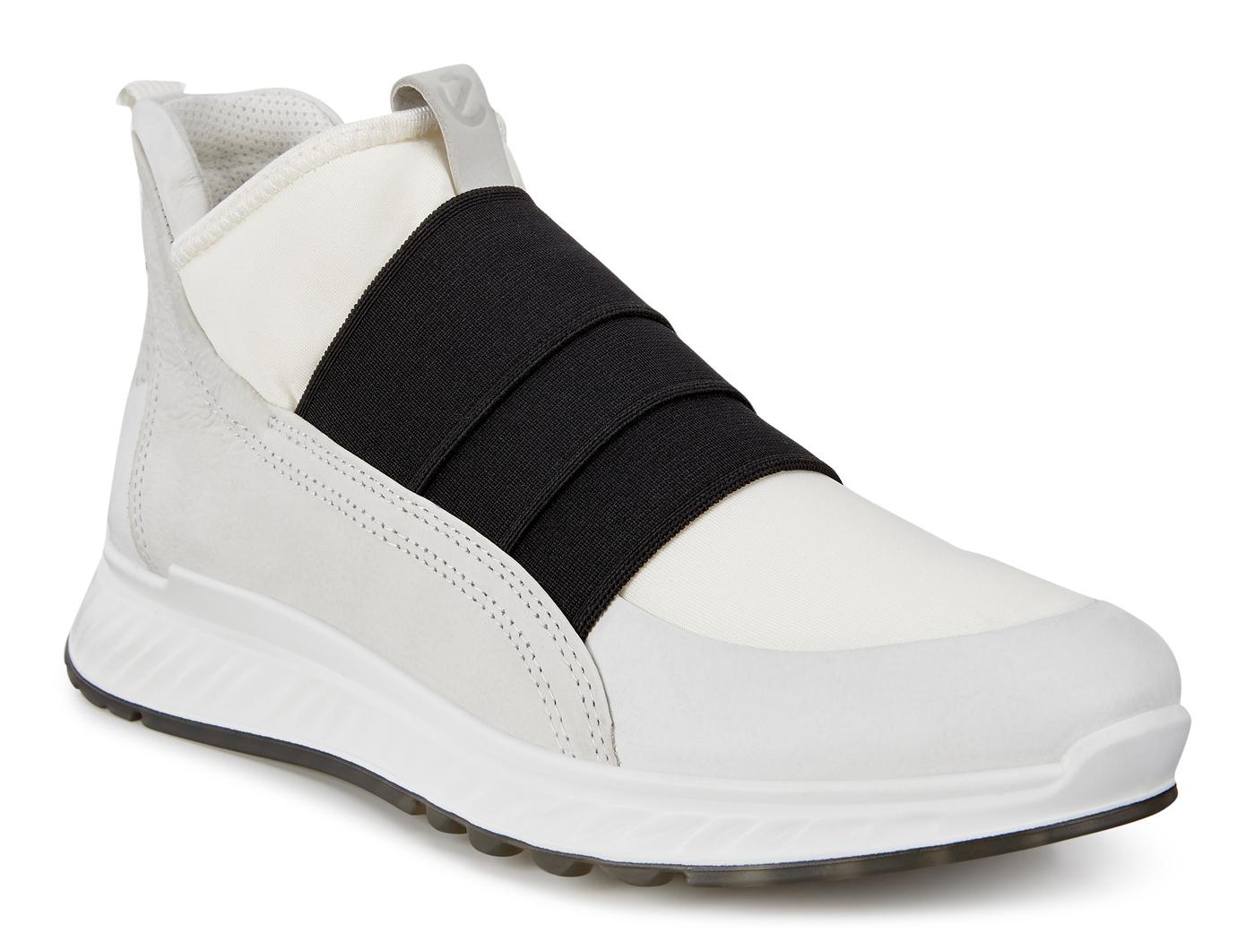 ECCO ST1 Womens Sneaker Slip-on