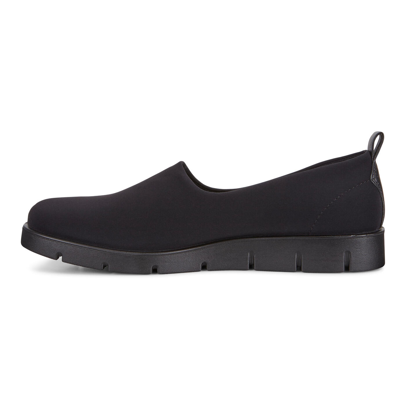 ECCO BELLA Slip On Gore-Tex