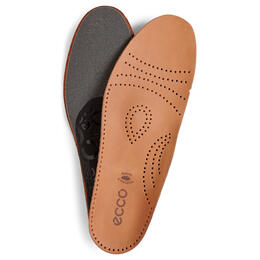 ECCO Support Premium Insole Mens