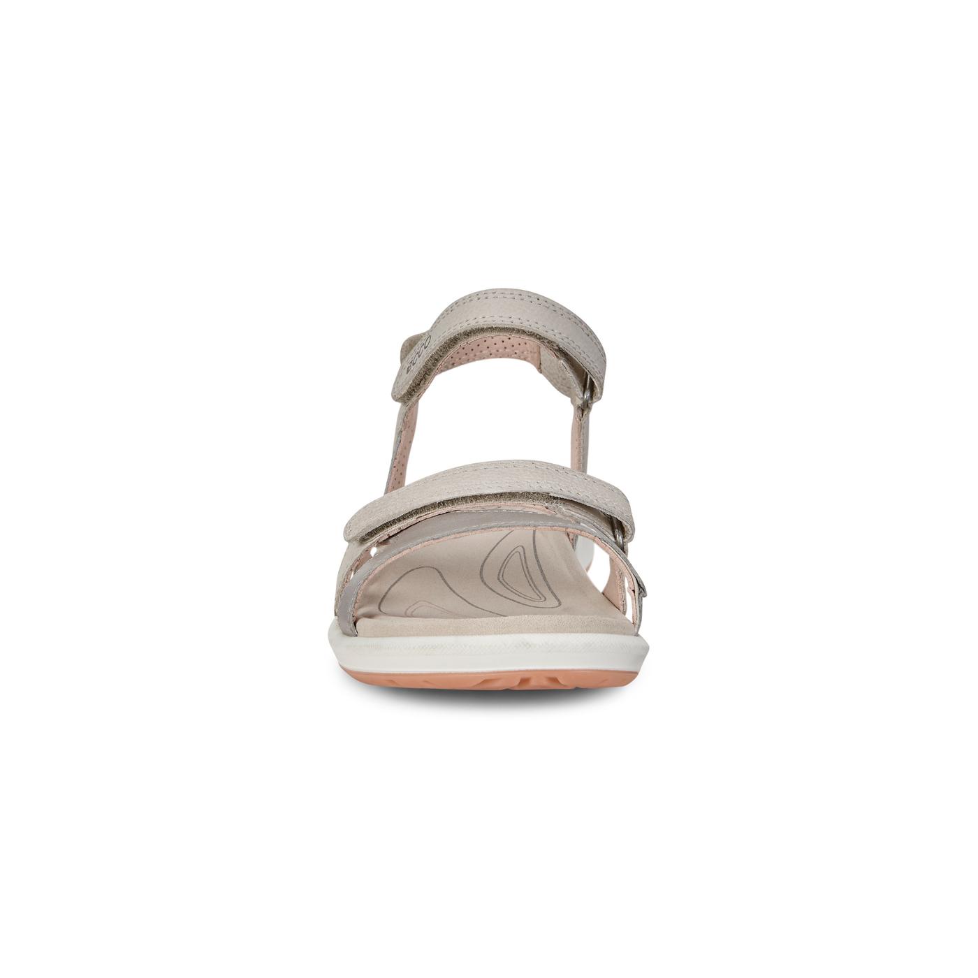 ECCO CRUISE II Ladies Sports Sandal