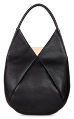 ECCO LINNEA Shoulder Bag