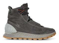 ECCO EXOSTRIKE Mens Outdoor Boot Kromatafor Leather