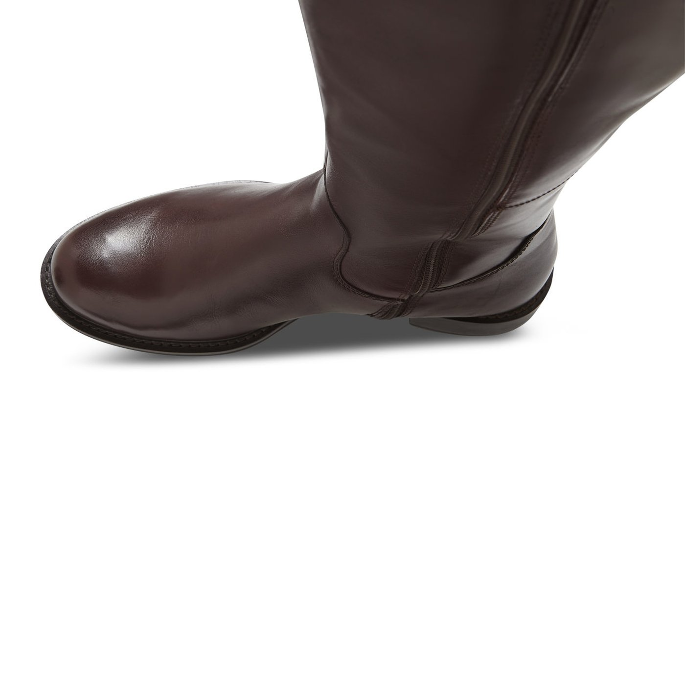ECCO SHAPE Riding Boot 25mm
