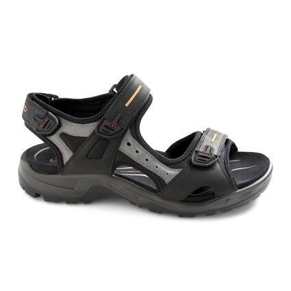 ECCO OFFROAD Mens Sports Sandal