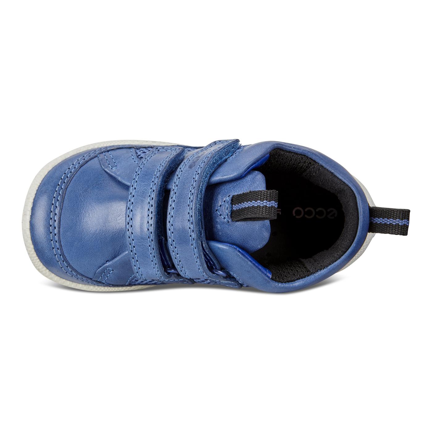 ECCO BIOM LITE INFANTS Velcro
