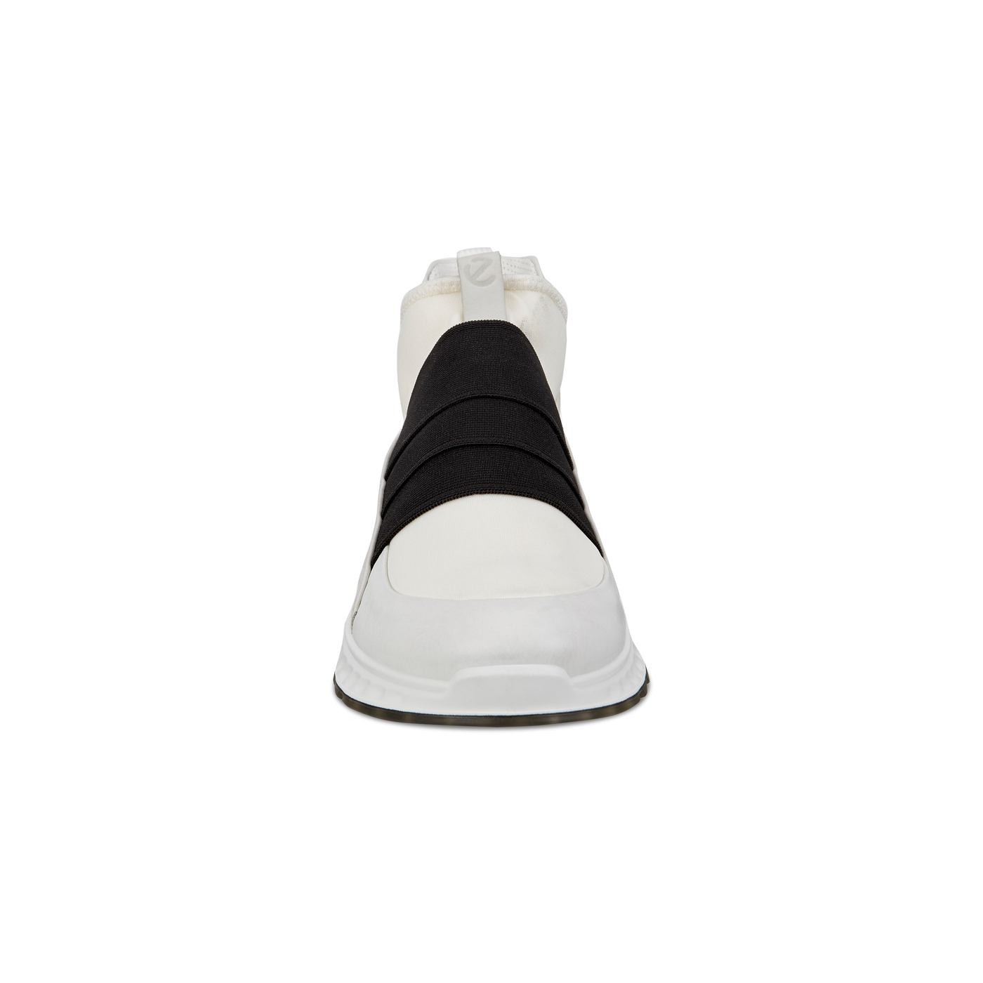 ECCO ST1 Womens Sneaker Slip-on