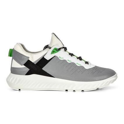 ECCO ST.1 LITE Mens Pop Sneaker