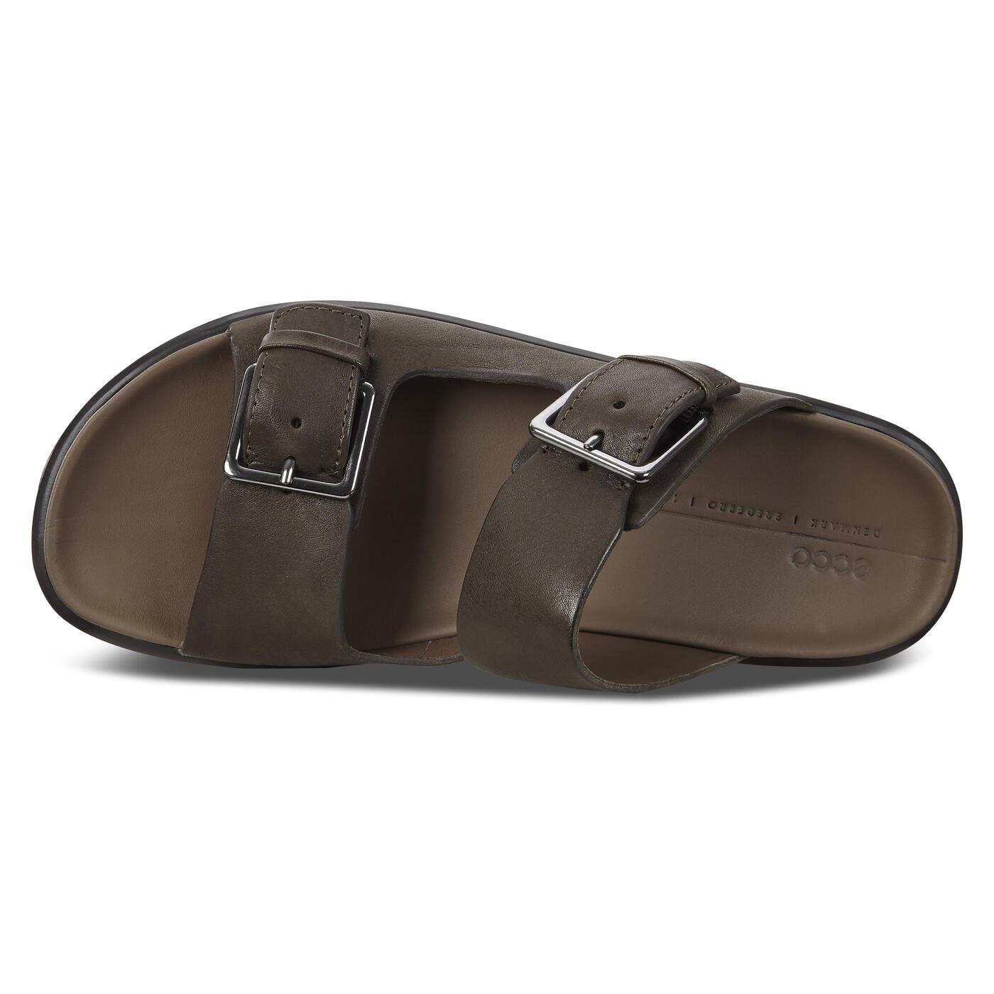 ECCO FLOWT LX Mens Sports Sandal