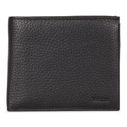 ECCO SUNE Flap Wallet RFID
