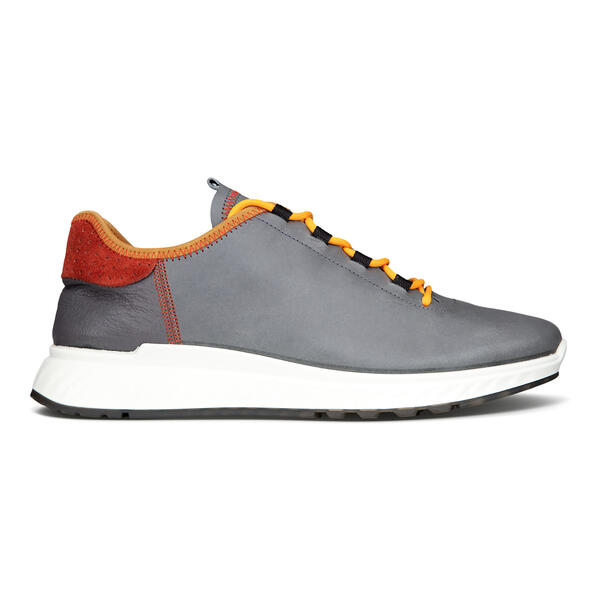 ECCO ST.1 Men's CURATED