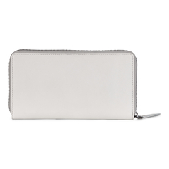 ECCO CASPER Travel Wallet Soft Leather