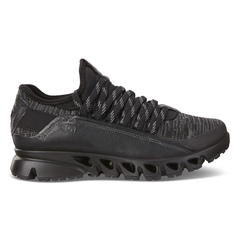ECCO MULTI-VENT Womens Outdoor Dyneema Sneaker