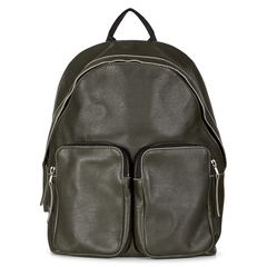 ECCO CASPER Small Backpack Soft Leather