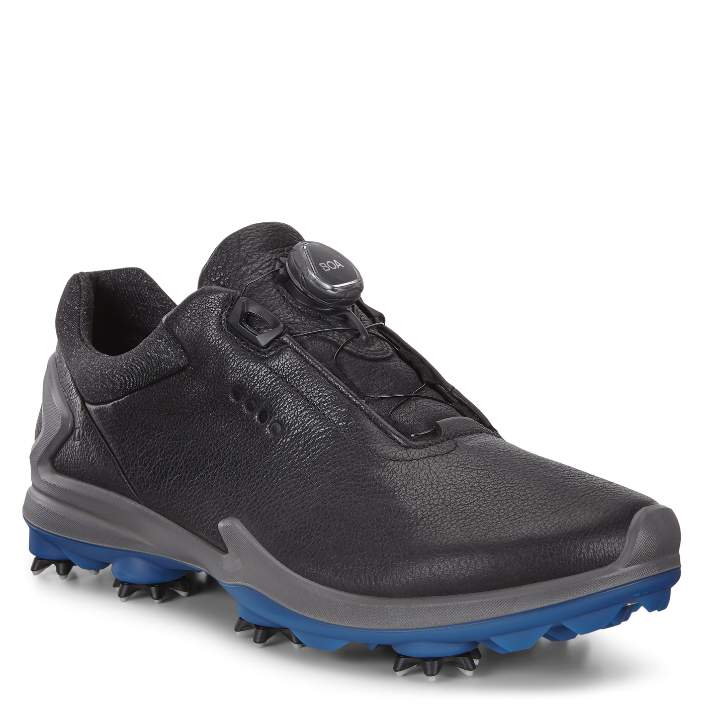 ECCO GOLF BIOM G3 Mens Softspike GTX BOA