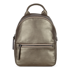 ECCO SP3 Brassy Backpack