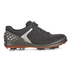ECCO CAGE Golf Mens BOA