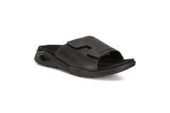 ECCO X-TRINSIC Mens Slide Sandal