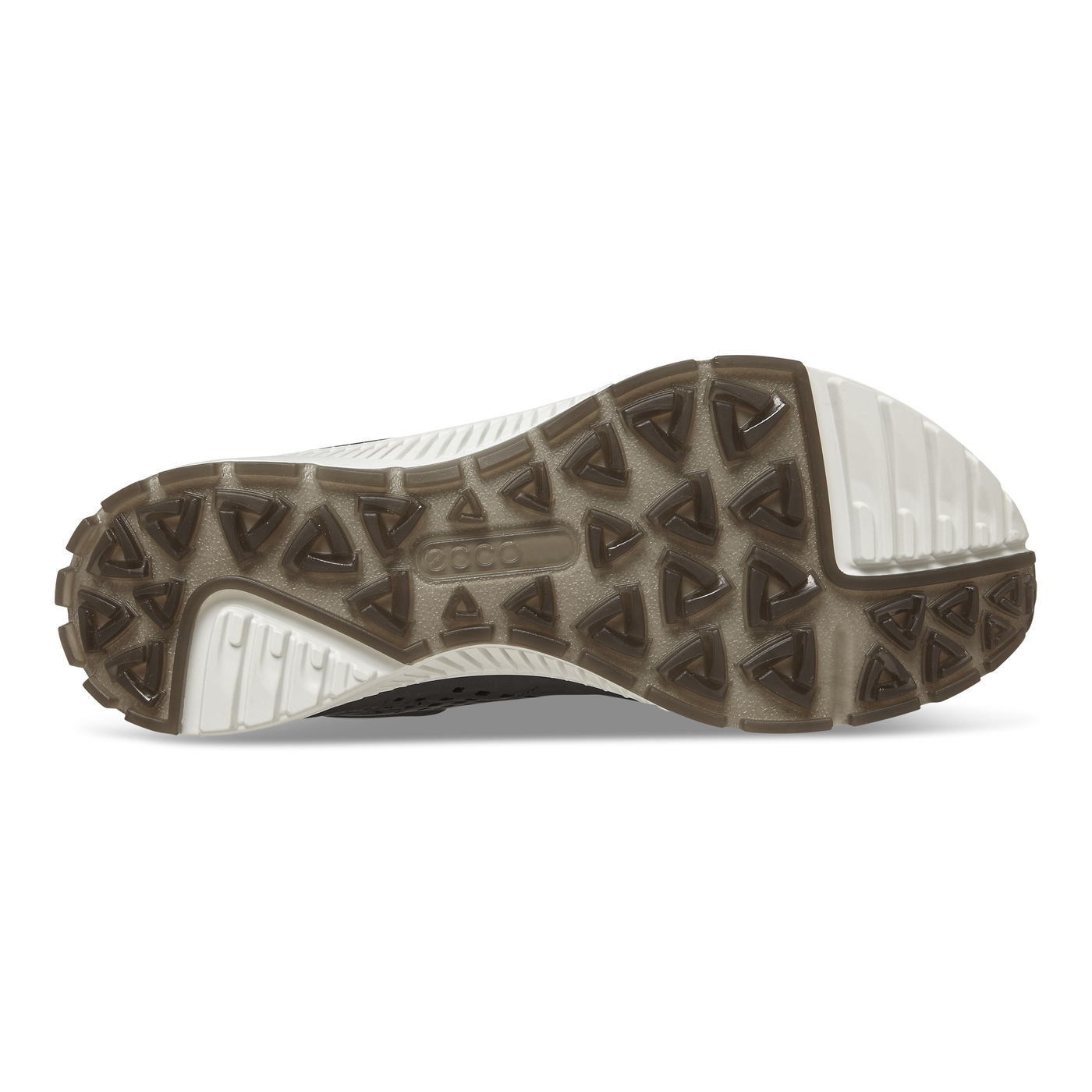ECCO INTRINSIC TR Mens Midcut