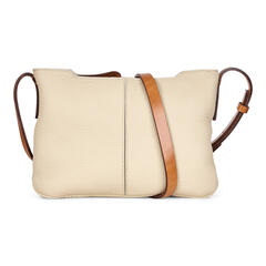 ECCO JILIN Small Crossbody Bag Veg