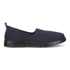 ECCO BELLA Slip On