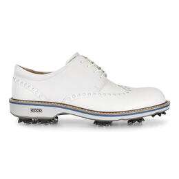 ECCO LUX Mens Golf
