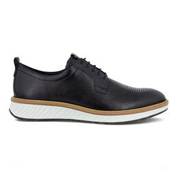 ECCO ST.1 HYBRID Men's Business Shoes