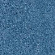 retro blue