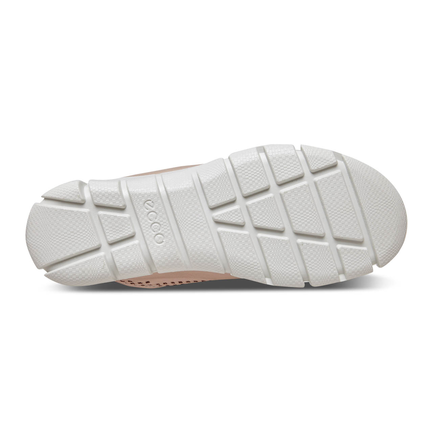 ECCO INTRINSIC1 Ladies Low Cut