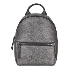 ECCO SP3 Metallic Mini Backpack