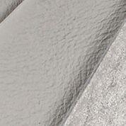 concrete/wild dove
