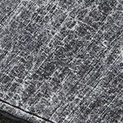 black/concrete