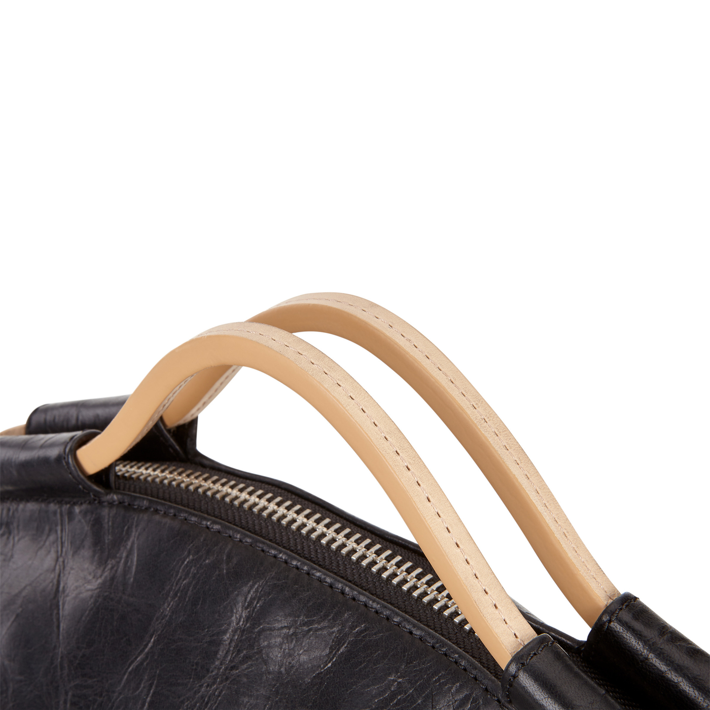 ECCO SP2 Vesper Small Doctor's Bag