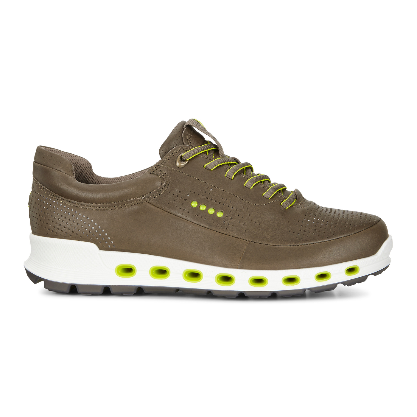ECCO COOL2.0 Mens GTX