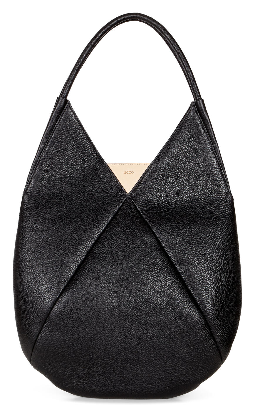 ECCO LINNEA Shoulder Bag