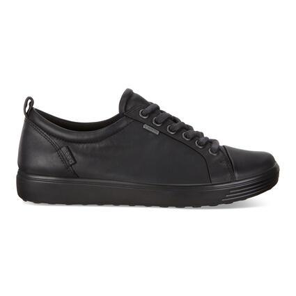 ECCO SOFT 7 GORE-TEX Women's shoes