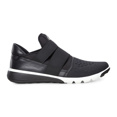 ECCO INTRINSIC2 Mens Slip On