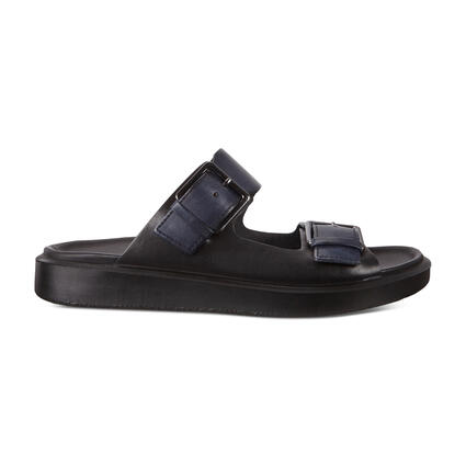 ECCO FLOWT LX Men's Sports Sandals