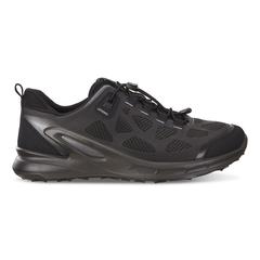 ECCO BIOM OMNIQUEST Outdoor Sneaker Speedlace