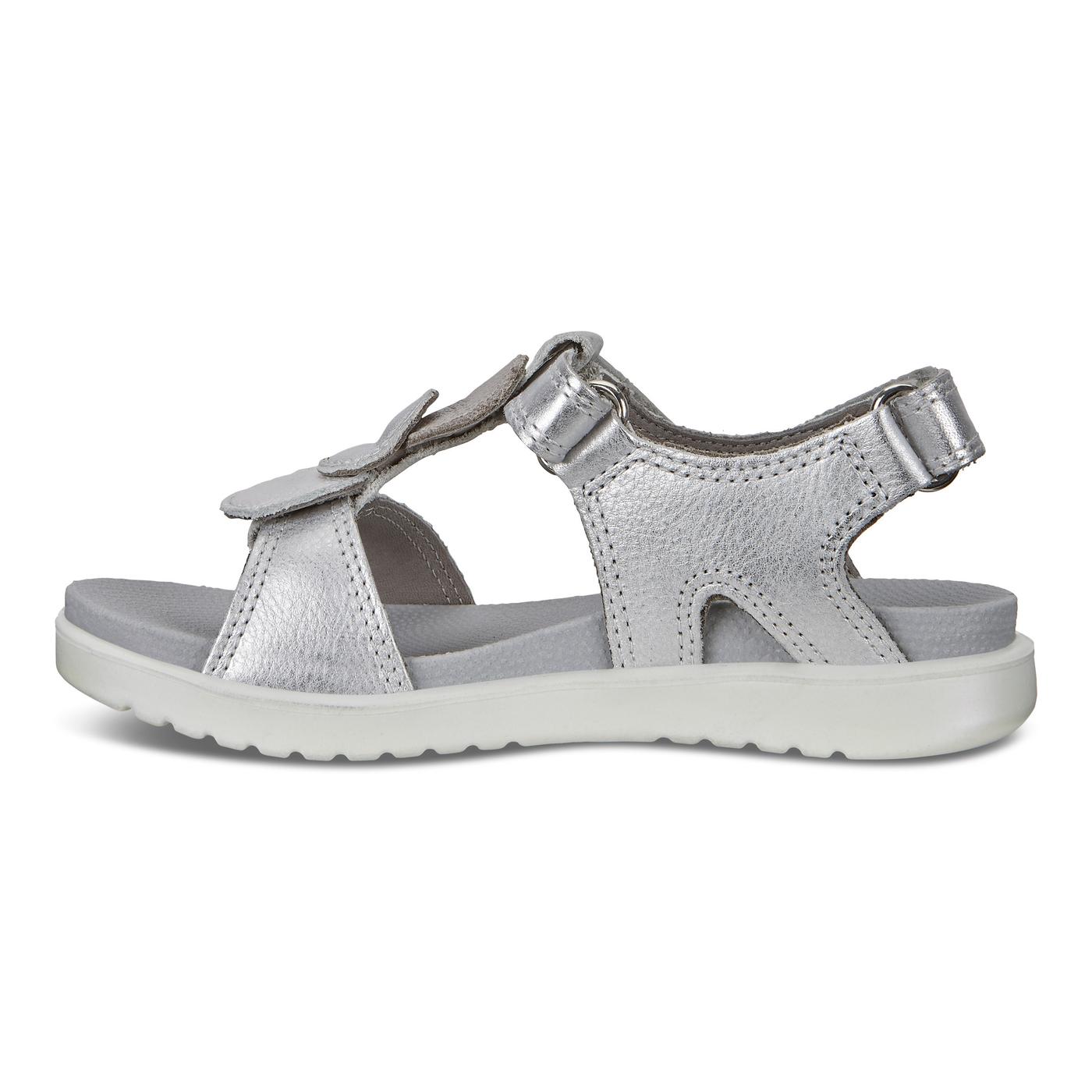 ECCO FLORA Flat Sandal