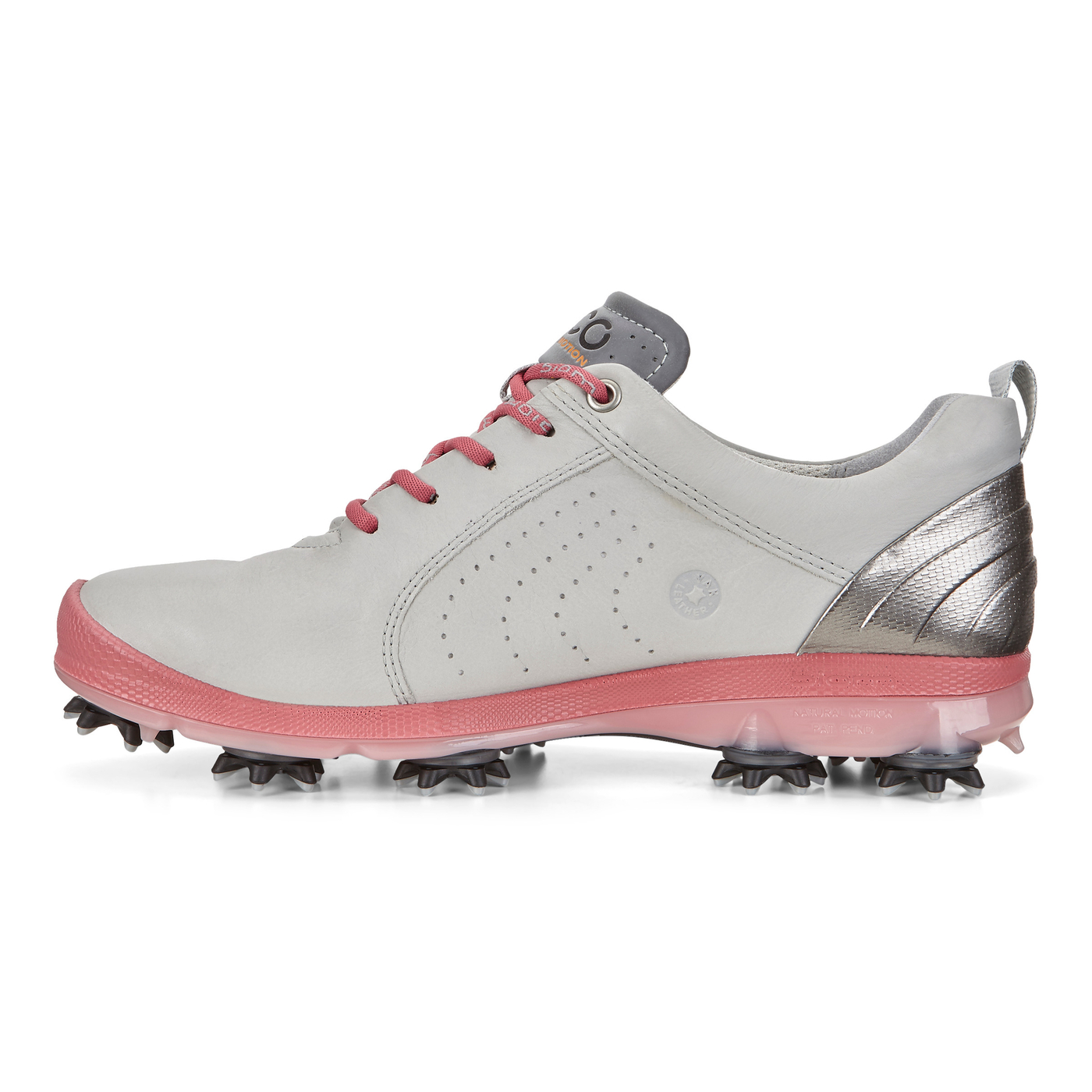 ECCO BIOM G2 Free Ladies Golf Softspike