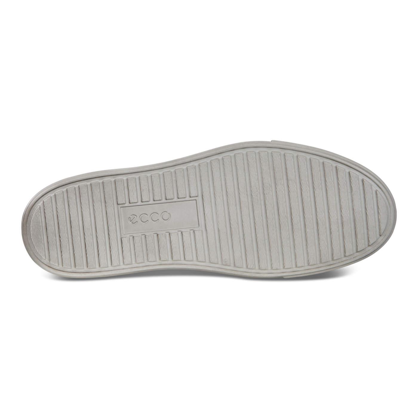 ECCO KYLE Sneaker Non-Lace Slip On