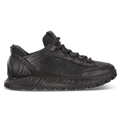 ECCO EXOSTRIKE Mens Outdoor Sneaker Low-Cut
