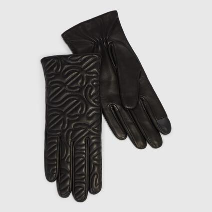 ECCO Women's  Gloves