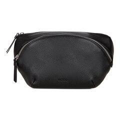 ECCO SP3 Large Pouch