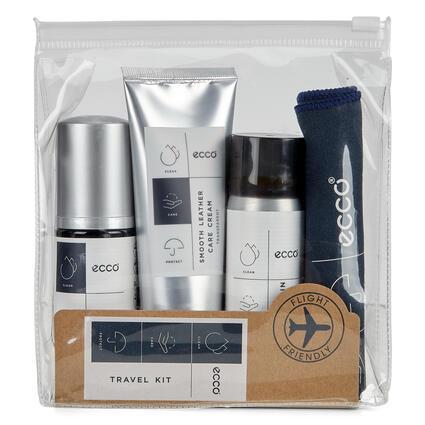 ECCO Travel Kit