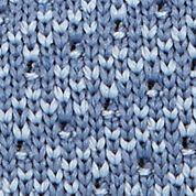 retro blue/retro blue